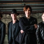 Rock4 – Don't break the Rhythm