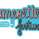 Cameretten – Finaletournee 2017-2018