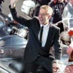 Peter Heerschop – Minister van Enthousiasme