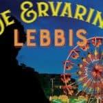Lebbis – De Ervaring (De Bovengrens II)